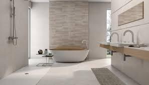 fliesen badezimmer preise www homestile de grosse badezimmer fliesen preise am besten büro