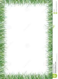 green paper easter grass green grass paper summer background royalty free stock photography