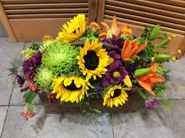 balloon delivery spokane spokane florist flower delivery by bloem flowers chocolates paperie