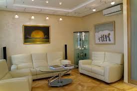 interior living room track lighting inspirations living room