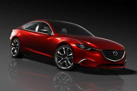 mazda motors usa now if only mazda usa could incorporate videos like this into their