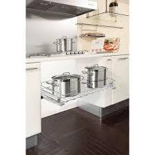 accessoire meuble d angle cuisine amnagement meuble d angle cuisine stunning meuble cuisine angle
