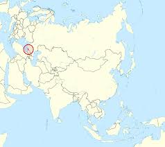 Asia Map Countries by File Abkhazia In Asia Mini Map Rivers Svg Wikimedia Commons