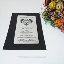 save the date cards save the date cards suppliers and