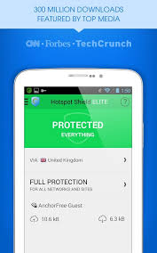hotspot shield elite apk 218 hotspot shield elite 3 8 1 apk modded cracked vpn proxy