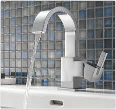 Best Bathroom Faucets by Easy Steps How To Replace Bathroom Faucet Nytexas