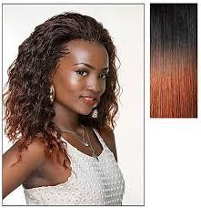 kenyan darling hair short darling human hair weaves the best hair of 2018