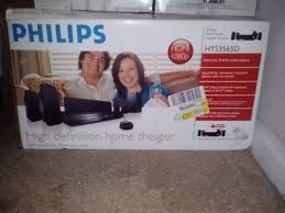 philips dvd home theater system hts3565d moving this weekend looking to unload a few things at reasonable