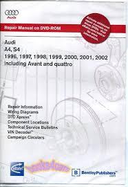 audi 200 shop service manuals at books4cars com