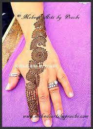 hire bridal and arabic henna artist henna tattoo artist in
