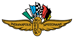 Indianapolis Time Zone Map by Indianapolis Motor Speedway Wikipedia
