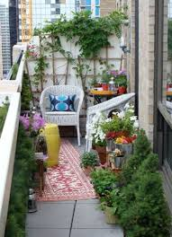 pictures decorating small balconies free home designs photos