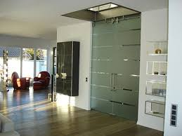 Exterior Office Doors Homeofficedecoration Glass Inserts For Exterior Doors