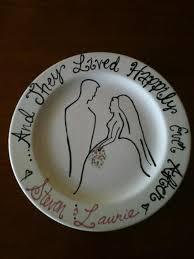 and groom plates 2bcf8af17179fa31bba89134482a8755 jpg 480 640 plates