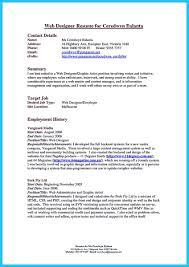 Freelance Artist Resume Artist Resume Sample 14 Samples Visualcv Makeup Examples 22 Tem