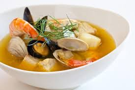 spécialité marseillaise cuisine découvrez la cuisine et les spécialités marseillaises city marseille