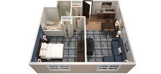 embassy suites floor plan photos embassy suites anchorage
