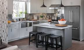 wonderful graphic of kitchen island tables with kitchen floor