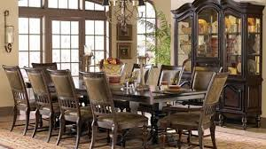 dining room sets for 8 formal dining room sets for 8 dining room cintascorner formal