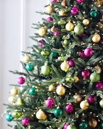 Where To Buy A Fake Christmas Tree Oh Christmas Tree Artificial Tree Treetopia