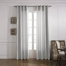 Grey Beige Curtains 42 Best Grey Curtains Images On Pinterest Gray Curtains Grey