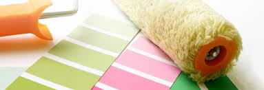 the right paint color can boost your home value consumer reports