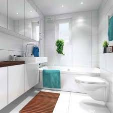 desain kamar mandi warna hitam putih kamar mandi minimalis sederhana pilihan keluarga fimell