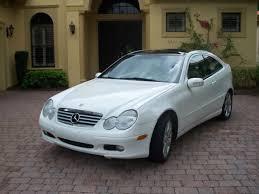 2004 mercedes c230 coupe 2004 mercedes c230 kompressor coupe 2 door 1 8l