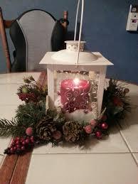 Lantern Decorating Ideas For Christmas 99 Best Decorating Lanterns Images On Pinterest Christmas Ideas