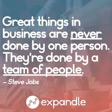 quote of the day business 100 quote of the day team 100 quote of the day monday work