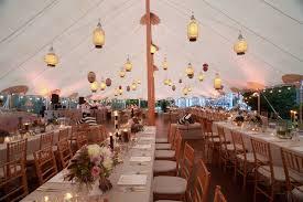 Hamptons Wedding Venues Home