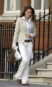 best 25 kate middleton jeans ideas on pinterest kate middleton