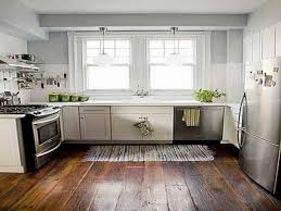 renovate your home design ideas with wonderful fresh kitchen color