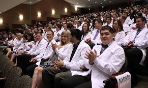 dds admissions uw of dentistry
