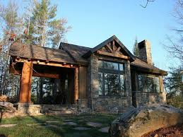 100 rustic cabin house plans log cabin home plans design of