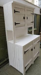 Utility Cabinet For Kitchen Kitchen Kitchen Hutch Cabinets For Efficient And Stylish Storage