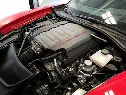 2014 corvette stingray engine 2014 chevrolet corvette stingray z51 2lt duluth ga buford