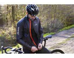 best gore tex cycling jacket gore bike wear one 1985 gore tex shakedry jacket u2013 everything you