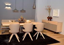 Tischler Esszimmer Abverkauf Aktuelle Angebote Und News Möbel Und Küchen Bei Schwarz Hc