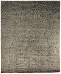 Modern Contemporary Rug Animal Print Rug Modern Contemporary Rugs Store In Ny