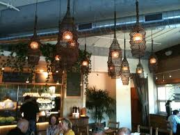 Restaurant Pendant Lighting Pendant Lighting Ideas Top Restaurant Pendant Lighting Fixtures