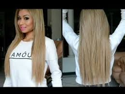 irresistible hair extensions irresistible me royal remy golden hair extensions