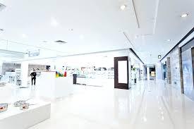 commercial led lighting retrofit commercial led lighting retrofit director jobs curvehe top