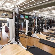 time fitness 25 photos 22 reviews gyms 1565