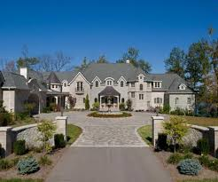 chateau style modern chateau style architecture a needs a palace