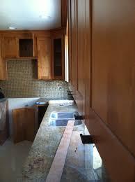 kitchen design specialists m4y us