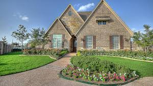 Southlake Town Square Map Southlake Realtor Homes For Sale In Southlake Tx Donna Johnsrud