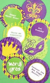 38 best holiday mardi gras images on pinterest mardi gras party