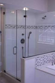 96 best bath room showers images on pinterest custom shower