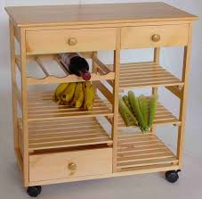 Kitchen Trolley Ideas by Trolley Design For Kitchen Kitchen Design Ideas